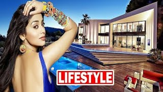 Shriya Saran Lifestyle│Boyfriends, Husband,Family, Dated, Car, Real Life, Biography & Net Worth 2019