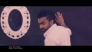 Special song for Chumki | by Sani | singer Imran | bangla full HD