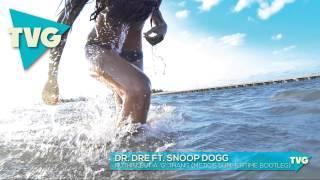 Watch Snoop Dogg Nuthin