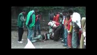 Africa TV - Deresaw Part - 9