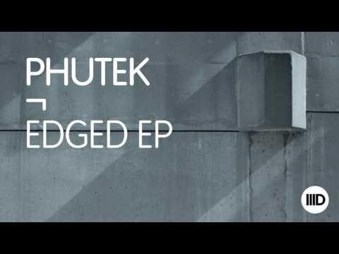 Phutek - Edged - Intec