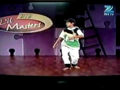 Cute babies dancing on DID little masters 2012 download