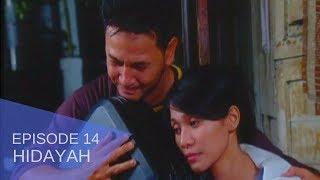 Hidayah  Episode 14  Si Sombong Kaya Raya Jadi Babu