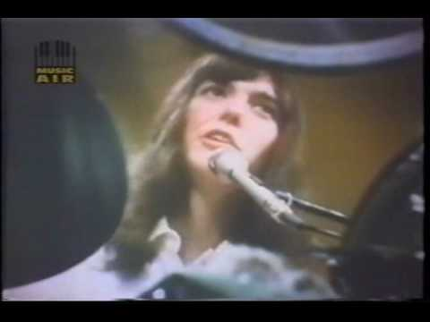 The Carpenters Close to You Video