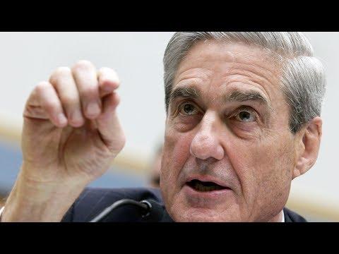 Кто солгал ФБР по российскому делу? | АМЕРИКА | 20.02.18