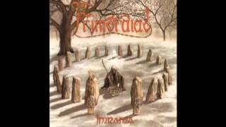 Watch Primordial Here I Am King video