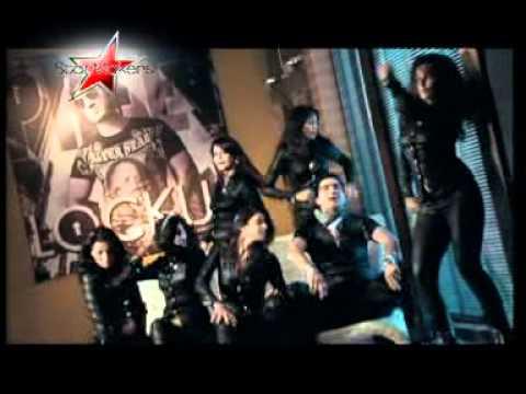 Lock Up - Maape Kehnde Judge Banna - Full Video - Honey Singh & Preet Harpal | Punjabi Songs Latest video