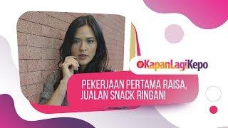 Download Lagu Ini Pekerjaan Pertama Raisa #KapanLagiKepo Gratis STAFABAND