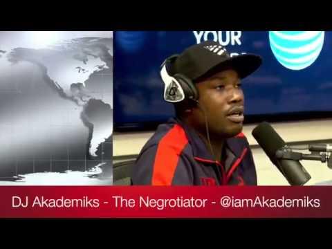 media drake kendrick lamar type beat