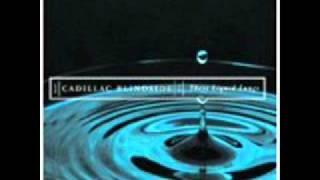 Watch Cadillac Blindside Cheap Entertainment video