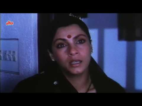 Dimple Kapadia, Anupam Kher, Asif Shaikh, Haque - Scene 3 9 video