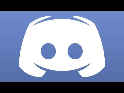 What is- Discord