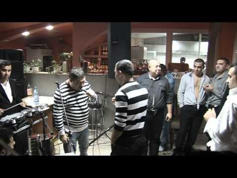 Clip video stefan de la barbulesti-la lica - Musique Gratuite Muzikoo