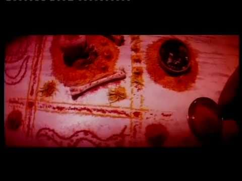 Aathma Bandham - Full Length Telugu Movie - Raja Ravindra - Naini