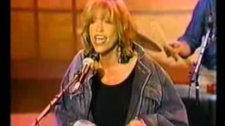 Watch Carly Simon Love Of My Life video