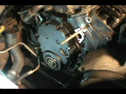 Hqdefault on 1985 Chevy 350 Firing Order