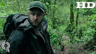 #2 Leave No Trace   2018 Official Movie Trailer #Drama Film