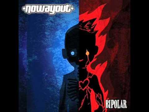 Bipolar - No Voy A Salir
