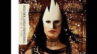 Watch Thousand Foot Krutch Welcome To The Masquerade video