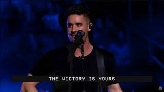 Passion 2019 - Behold the Lamb (Live) ft. Kristian Stanfill
