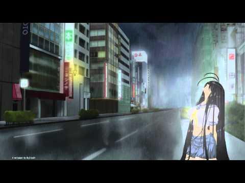 Geri Halliwell - It's Raining Men (Almighty Mix) [Full Version] {HD}