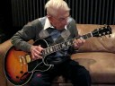 Rock n Roll Great Grandpa