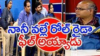 KAUSHAL Will Bigg Boss Telugu Season 2 Winner | #PrimeTimeWithMahaa
