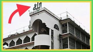 Shahjalal Shrine Mazar Dargah Sylhet Bangladesh SYED's Tourism