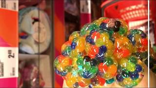 Pop This Channel Trailer!  Hulk, Slime, Kardashians & Viral Videos