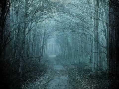 Apocalyptica - Farewell video