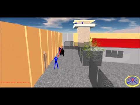 video3D penal tuxpan iguala