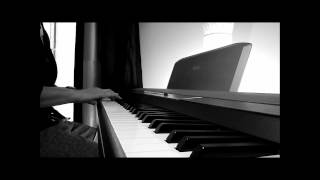 Watch Frank Ocean Holly Baby video