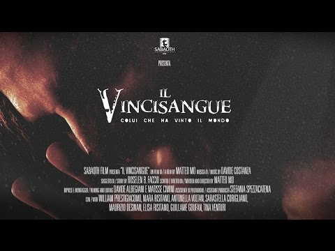 Il Vincisangue | il Film