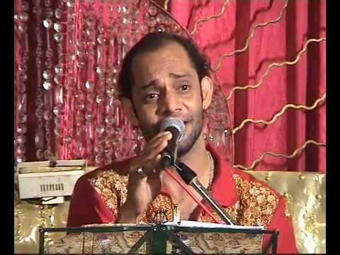 Kyun Hawa   Song   VEER ZAARA  By Rajesh Panwar