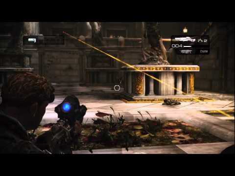 Gears of War Judgment Story Epic Games Microsoft Studios SashimiX Sashimi-X 1b_1