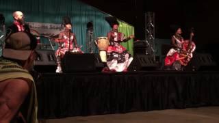 download lagu Dakhabrakha  California Worldfest, July 14th 2017 gratis