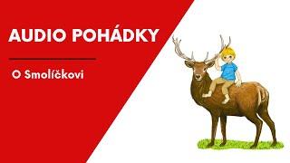 download lagu O Smolíčkovi gratis