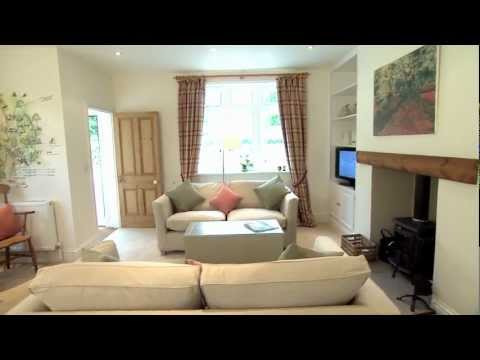 Luxury Holiday Cottages in the Yorkshire Wolds York Beverley Hull UK