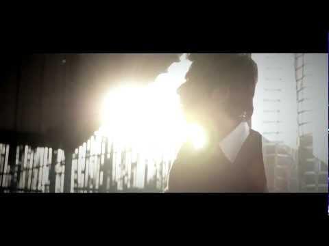 ATIF ASLAM -humrahi (HD)