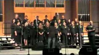 Bless-Me---Donald-Lawrence--Soloist--Neil-Thurston.mp4