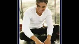 Julio Iglesias Jr. - Under My Eyes