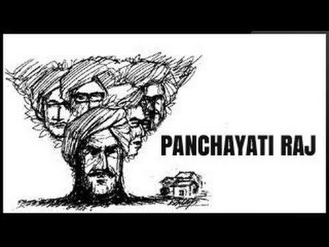 Know the Panchayati Raj System of India | Class 6 Political Science
