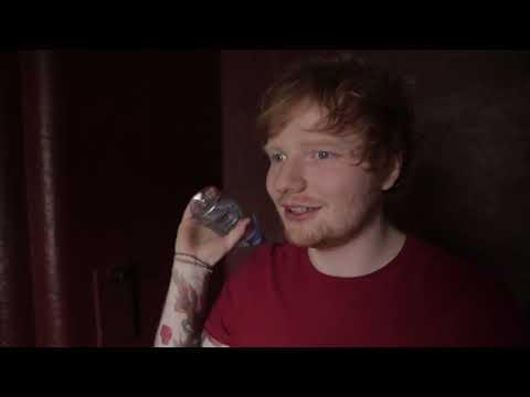 Ed Sheeran: UK & Ireland Multiply Tour (Part 2)