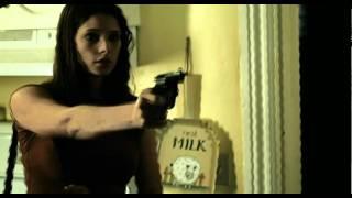 Summer's Blood (2009) - Official Trailer