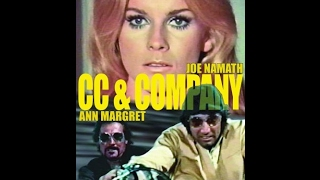CC and Company | 1970 |