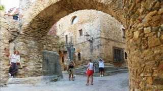 Girona - Spain (HD1080p)