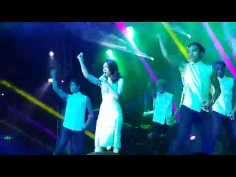 Mini Show My Tam Tai Bra Mtv 21.06.2014-p.1 video