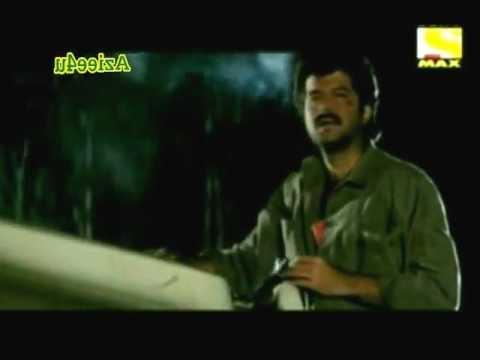 So Gaya Yeh Jehan So Gaya Asmaan ( Nitin Mukesh Shabbir Kumar...
