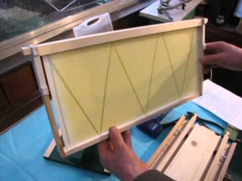 Andrej Dolničar: Inovacije