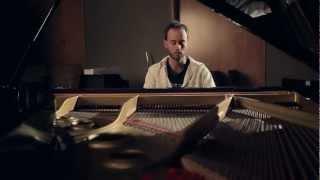 Mario Piano Medley!